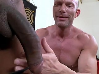 Right In The Ass Free Gay Porn Videos Gay Sex Movies Mobile Gay Porn