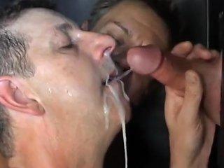 Astonishing Adult Clip Homosexual Cumshot Wild Pretty One Free Gay Porn Videos Gay Sex Movies Mobile Gay Porn